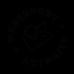 Logo Passeport Attraits